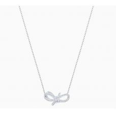 Swarovski Lifelong Bow 5440643 施华洛世奇Lifelong Bow 项链