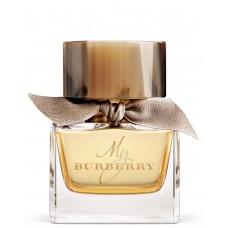 BURBERRY MY BURBERRY EAU DE PARFUM SPRAY 30ml 博柏利My Burberry我的博柏利淡香水30ml