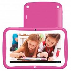 Waiky Kids Power tablet - roze Waiky 儿童平板 粉色