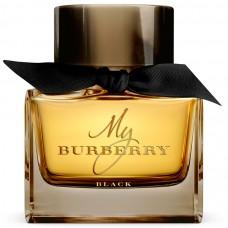 Burberry My Burberry Black Eau de parfum 50 ml 我的博柏利黑色香水 50ml