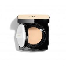 Chanel LES BEIGES TOUCHE DE TEINT BELLE MINE SPF 25 / PA+++ 20 香奈儿LES BEIGES气垫水粉底 20