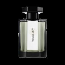 L'Artisan Parfumeur Passage d'Enfer Eau de Toilette 100ml 法国阿蒂仙冥府之路地狱通道淡香水 100ml