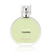 CHANEL CHANCE EAU FRAICHE 35ml