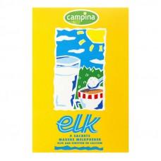 荷兰Elk 高钙低脂成人奶粉(适用于青少年/成人/孕妇/老人)( 4*60g)