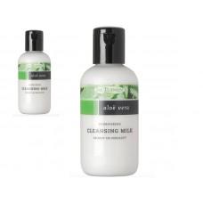 De Tuinen Aloe Vera Cleansing Milk 花园店芦荟胶洗面奶 150ml