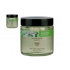 De Tuinen Aloe Vera Gel 98% 花园芦荟凝胶98% 120ml