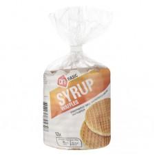 AH Basic Stroopwafels 12stuks AH荷式松饼 378g