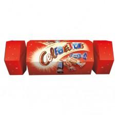 Celebrations Sweet Choclate庆祝甜巧克力 100g
