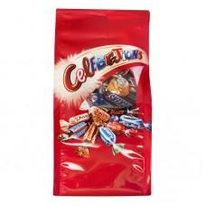 Celebrations Choclate庆祝巧克力 200g