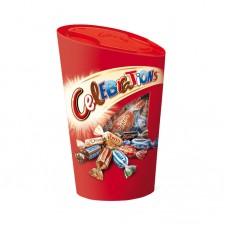 Celebrations Box Choclate 庆祝巧克力盒子 280g