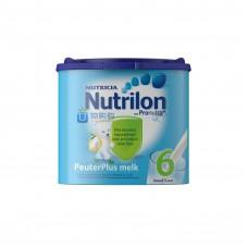 荷兰牛栏标准配方幼儿奶粉6段( 3岁及以上)400g