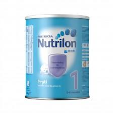 荷兰牛栏深水解低敏度婴儿配方奶粉 1段(0-6月)800g