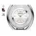 Swarovski Crystalline Oval White Bracelet Watch 5181008 施华洛世奇水晶银白色手镯手表