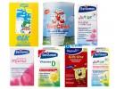 儿童钙片成人保健品