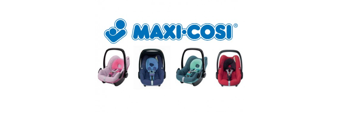 欧洲婴儿车安全座椅