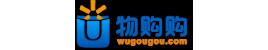 物购购wugougou