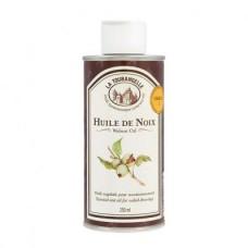 La Tourangelle Huile de noix (walnootolie) 杜拉蓝乔天然核桃油 250ml
